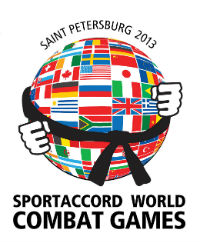 2013-sportaccord-world-combat-games-event-logo_web