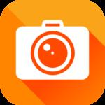 icon-1024x1024-round