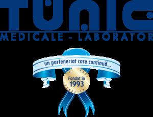 logo_tunic_21ani_fondat1993