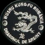 dragon-argint