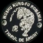 tigru-argint