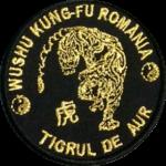 tigru-aur
