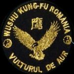 vultur-aur