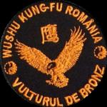vultur-bronz