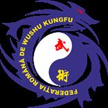 Federația Română de Wushu Kungfu